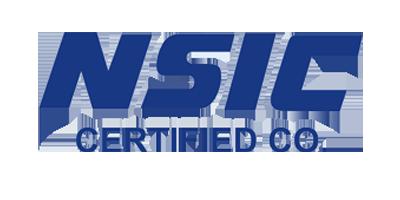 nsic-logo-png-5